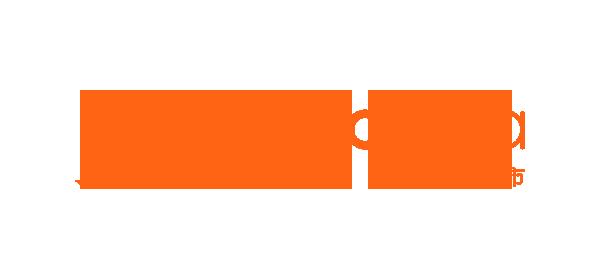logo_英文_600.png